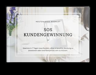 SOS Kundengewinnung-1