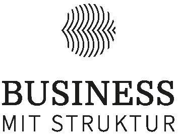 BmS-Logo_Zentriert-schwarz (1)