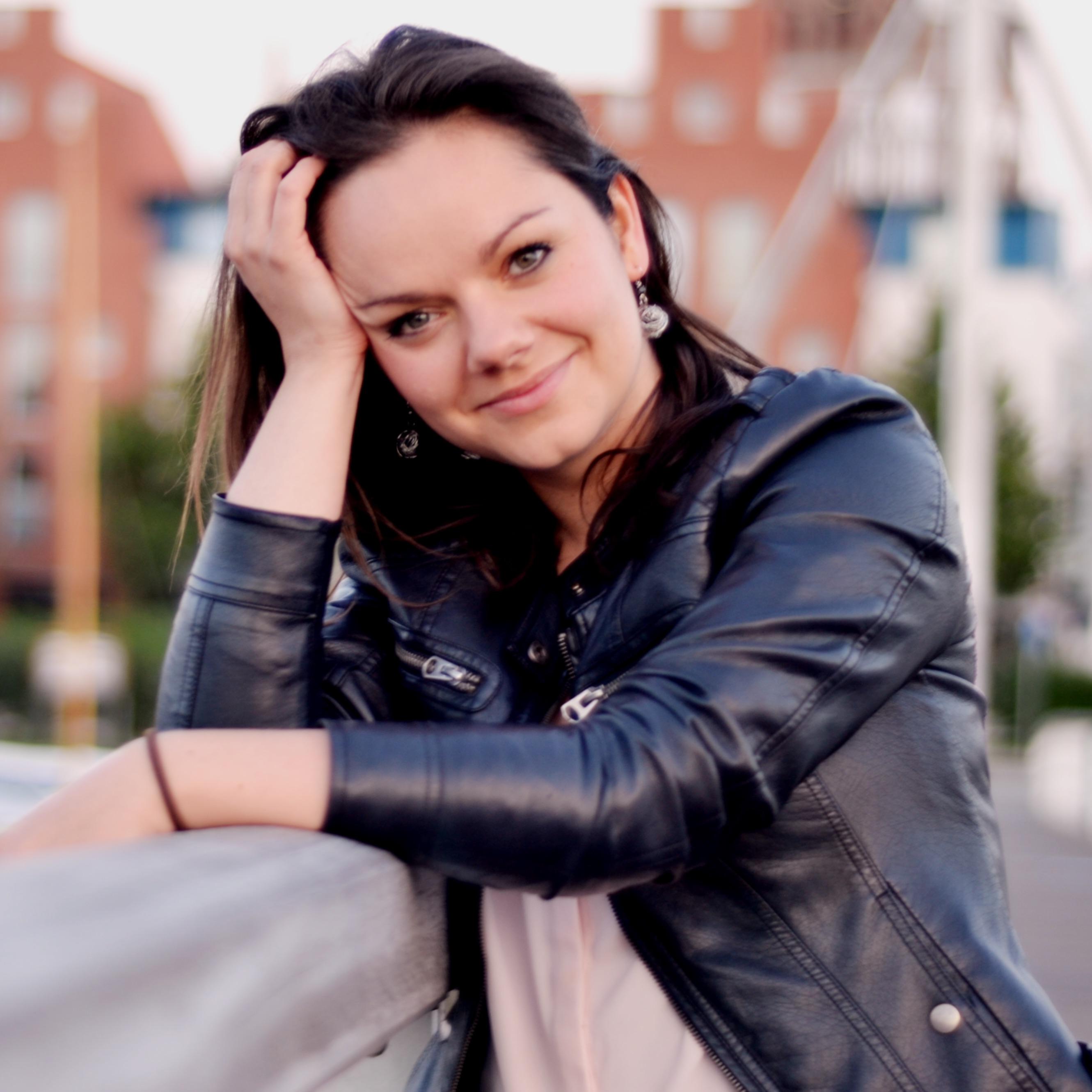 Melanie Retzlaff-1